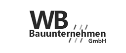 Beck Bau Weiterstadt