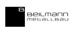 Beilmann GmbH