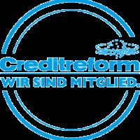 Kredit_2