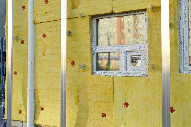 kfw haus winda wohnbau. Black Bedroom Furniture Sets. Home Design Ideas