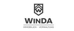 WinDA Hausverwaltung