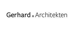 Gerhard Architekten - Darmstadt